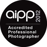 professional Sydney portraits photographer AIPP