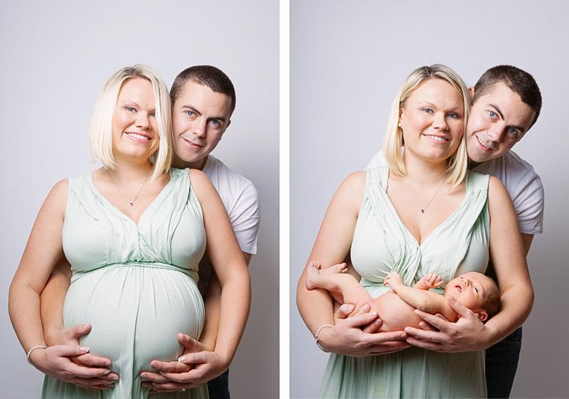 Sydney Portraits Maternity Amp Newborn Photography
